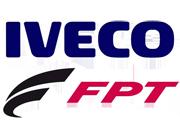 Iveco eps system agregat prądotwórczy