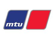 MTU agregat prądotwórczy eps system