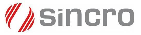 Producent-Sincro generator prądu
