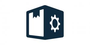 montaż agregatów zasilaczy ups eps system