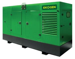 ekogen eps system kogeneracja