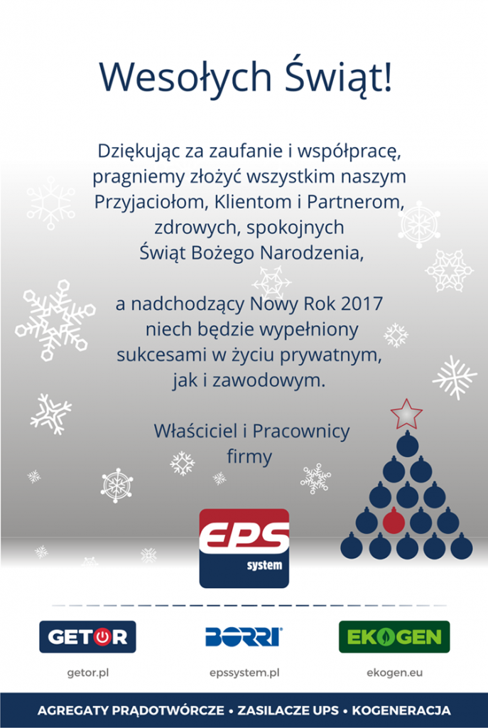 zyczenia-swiateczne-eps-system-2016